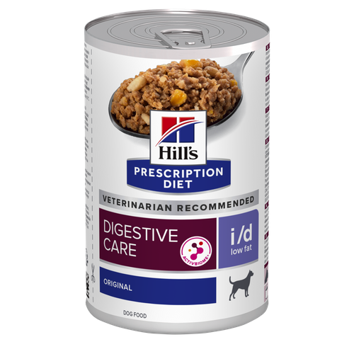 pd-canine-prescription-diet-id-low-fat-canned