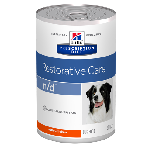 pd-canine-prescription-diet-nd-canned