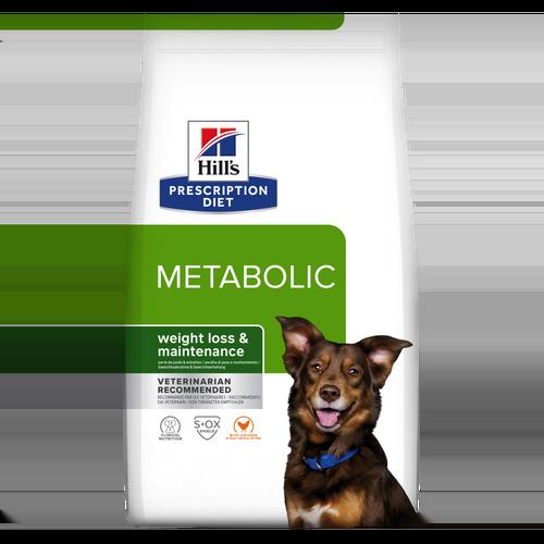 Coupons Science Diet Prescription Dog Food