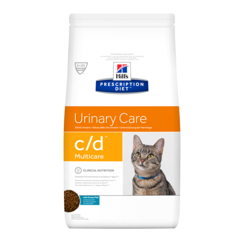 pd-feline-prescription-diet-cd-multicare-with-fish-dry