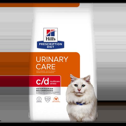 Science Diet Cd Cat Food