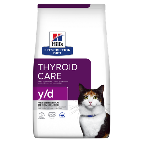 pd-feline-prescription-diet-yd-dry