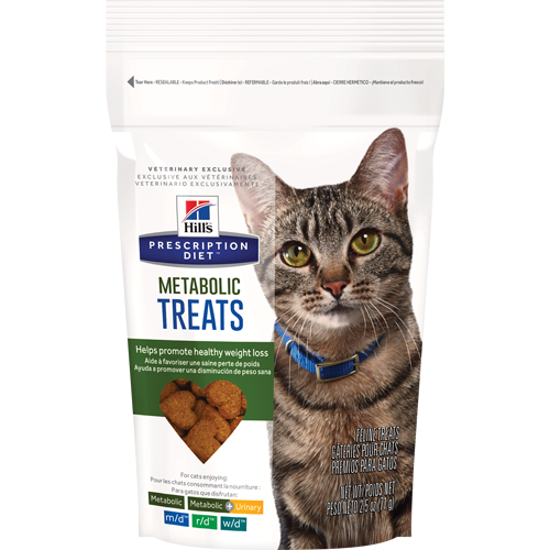 pd-feline-prescription-diet-metabolic-treats