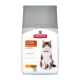 sp-feline-science-plan-adult-hairball-control-chicken-dry